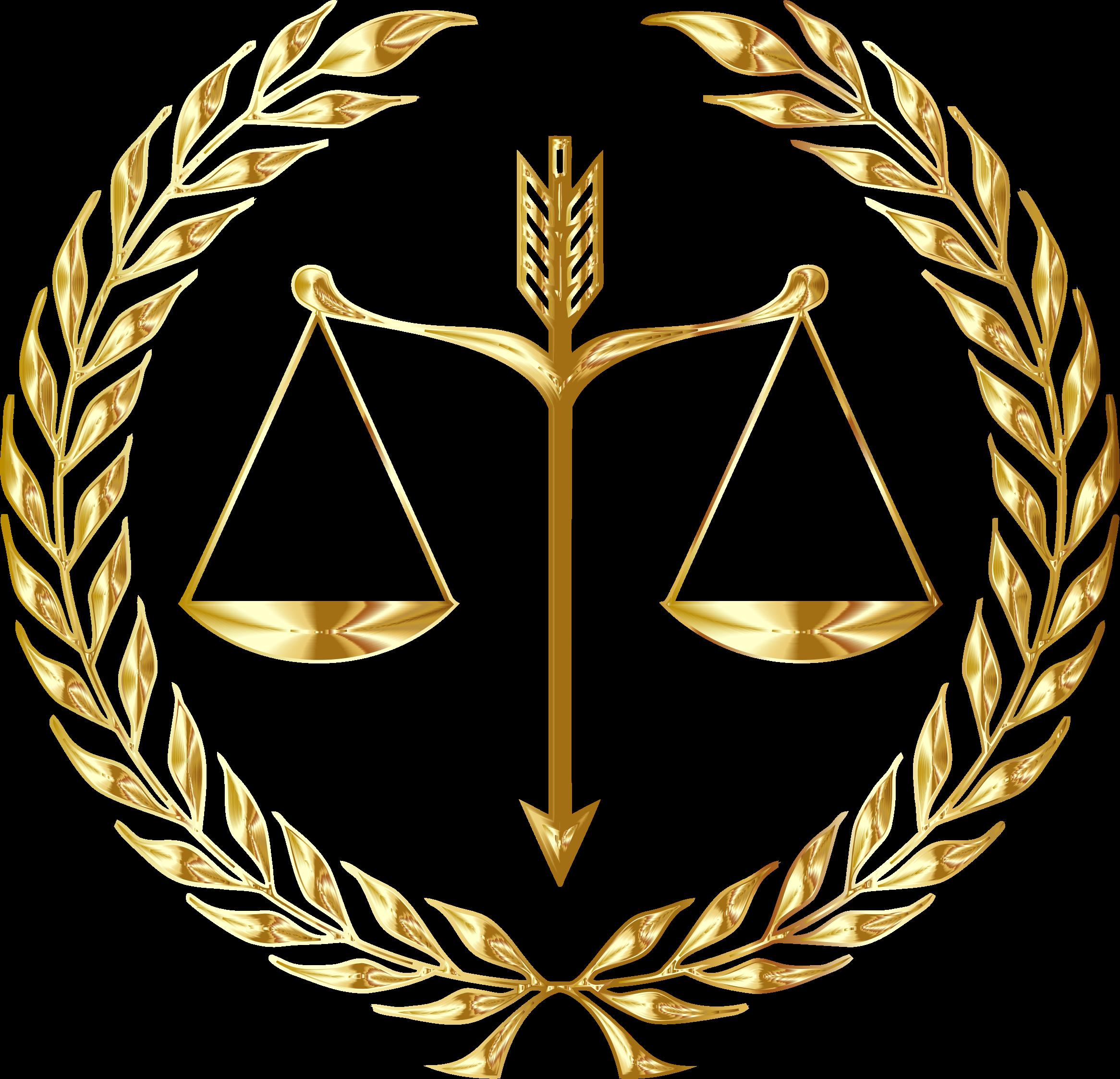 Правовой центр ООО Лайпанов